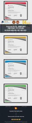108 Best Ref Certificados Images On Pinterest Tags Gold And