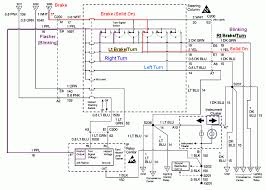gmc 3500 fuse box diagrams on gmc images free download wiring 2006 Mercury Milan Fuse Box gmc 3500 fuse box diagrams 11 mercury milan fuse diagram 2004 gmc sierra fuse panel 2006 mercury milan fuse box diagram