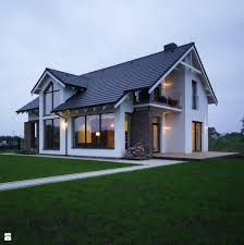 gable roof house plans lovely single pitch roof house plans