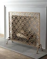 fireplace curtain curtain fireplace chain screen us mesh curtains remarkable fireplace curtain rod fireplace curtain fireplace mesh