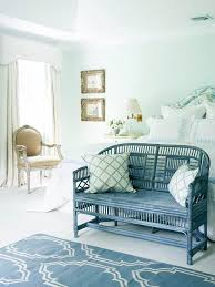 guest bedroom colors 2014. 2014 tips for choosing perfect bedroom color schemes guest colors l