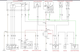 wiring diagram bmw k1200rs wiring image wiring diagram apfc relay wiring diagram wiring diagram schematics baudetails on wiring diagram bmw k1200rs