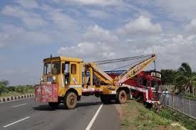 Why Is It Important to Hire a Professional Towing Service Company? - Gulo  Law