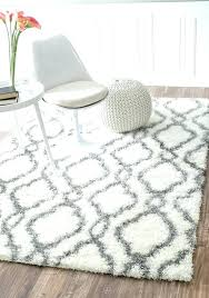 fluffy area rugs white fluffy area rug wonderful area rugs magnificent sensational ideas white fluffy rug outstanding rugs grey and white rug rugs
