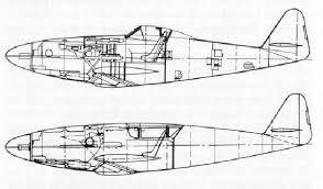 Luftwaffe 46 et autres projets de l'axe à toutes les échelles(Bf 109 G10 erla luft46). - Page 20 Images?q=tbn:ANd9GcSqxJihVuuVk194YSolQSepXAA8X1aoNx2aCgmMu9K-tQBtIdI5qg