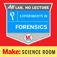 Forensics Lab 6 7 Test Fiber Specimens By Solubility Make