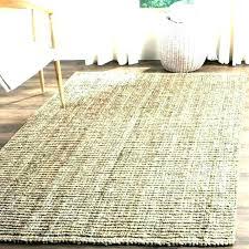 herringbone sisal rug diamond sisal rug diamond pattern sisal rug diamond pattern sisal rug marvelous diamond