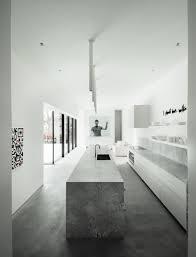 All White Kitchen Kitchen Design Ideas 9 Backsplash Ideas For A White Kitchen