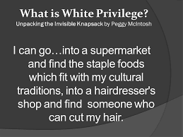 berkshires beat white privilege author speaking in lenox privileged anti racism activist peggy mcintosh will present a workshop on white privilege as part of the multicultural bridge annual awards celebration at