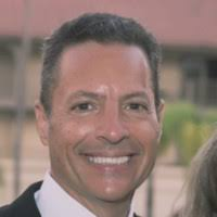 "12,700+ ""Guido .'."" profiles | LinkedIn"