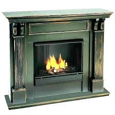 gas fireplace starters electric fireplaces starter vs image of gel fuel wood with burning ki gas wood fireplace starter pipe with burning