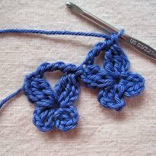 Free Crochet Curtain Patterns Magnificent Inspiration Design