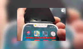 Maybe you would like to learn more about one of these? Iphone 13 Last Minute Leaks Zu Preis Akku Und Kamera Connect