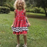 Gena Rutledge Phone Number, Address, Public Records | Radaris