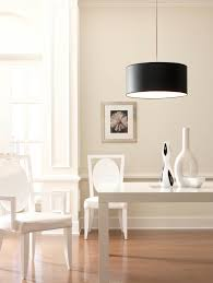 Make Your New Year Bright A Look At  Lighting Trends Modernize - Dining room lighting trends