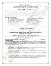Bistrun Core Competencies Resume Examples Sales Core Competencies