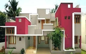 house paint colors exterior paint colors for house exterior outdoor house paint color ideas house painting house paint colors exterior
