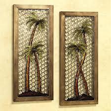 wall ideas large wooden scissors wall art vintage wooden wall inside utensil wall art
