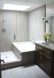 bathtubs shower and tub faucet combinations shower and bath combo ideas shower and bathtub combo