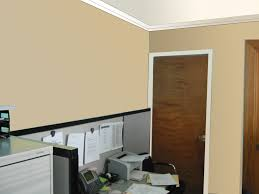 wall colors for office. Office Colors Perfect Interior Paint Color Ideas Wall For H
