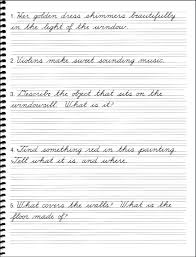 Penmanship Practice Sheet English Handwriting Practice Sheets Pointeuniform Club