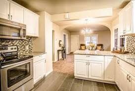 traditional kitchen ideas. 7 Tags Traditional Kitchen With Peppercorn White Quartz Countertop, Fabrique Colorbody Porcelain Tile. Littlered510 · Home Design Ideas