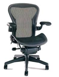 most comfortable office chair. Office Chair Under 100 Comfortable The 6 Most Chairs