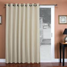 screened porch sheer curtains. Lovely Patio Curtain Panel And Double Blackout Grommet 44 Door Sheer . Screened Porch Curtains