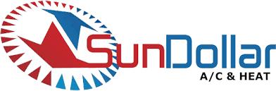 american standard logo png. sundollar a/c \u0026 heat american standard logo png