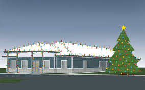 Christmas Lights In Cape Coral Cape Coral Animal Shelter Corporation Giving Tree