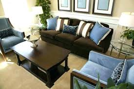 rugs for brown couches chocolate living room sofa cushions what goes with area rug couch to area rug with brown couch
