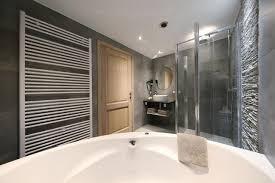 Design One Spa Cascade Hotel Val De La Cascade Stavelot Updated 2020 Prices