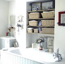 white bathroom shelves bathroom shelf white bathroom shelves over tub idea white bathroom wall shelf unit