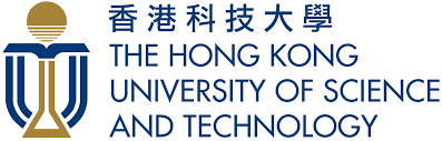 Image result for images for Hong Kong University of Science and Technology