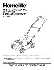 homelite ut13122 user manual c8d7839_1_fe01d5f2 homelite ut13122 manual on homelite ut13122 wiring diagram