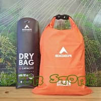 If you are an experienced traveler then you are familiar with the necessity of having a dry bag in your outdoor arsenal. 18 Harga Dry Bag Eiger 4 Murah Terbaru 2020 Katalog Or Id
