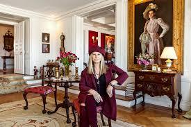 Barbra Streisand Interior Design Barbra Streisand Harmony Books Films Llc