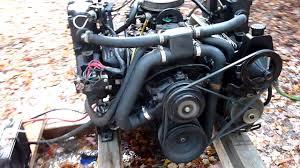similiar toyota 3 3l v6 reliability keywords 2004 nissan frontier fuel pressure sensor on 3 3l v6 engine diagram
