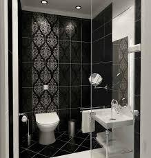 Choosing Bathroom Tile Super Idea Small Bathroom Tiles Design 14 Choosing The Right Tile