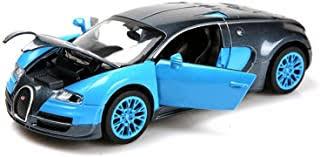Bol com bestuurbare auto radiografisch bestuurdbare auto. Amazon Com Bugatti Car