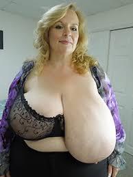Oma Sex Free   Porno Amatuer Squirtle Big Black Granny Nude