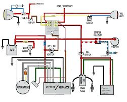 cj7 brake light wiring diagram wiring diagram jeep tail light wiring wiring diagramsisuzu tail light wiring color code wiring diagram used jeep tj