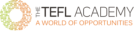 How Big Is The Tefl Opportunity Market Infographic