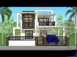 Two Storey Modern House Designs  DoveshousecomTwo Storey Modern House Designs