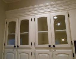 kitchen cabinet doors custom glass cabinet doors wood and glass cabinet plexiglass cabinet door kitchen cabinets