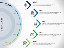 Technology Powerpoint Science And Technology Powerpoint Templates At Presentermedia Com