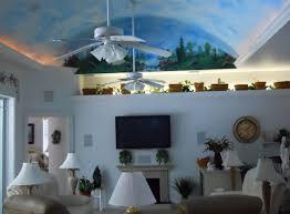 Best Vaulted Ceiling Shelf Decorating Ideas Popular Home Design  Contemporary Under Vaulted Ceiling Shelf Decorating Ideas