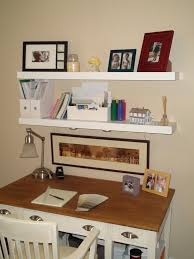 sales working home office. Gallery Of Home Office Shelves Regarding Your Property Sales Working