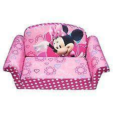 fold out couch for kids. Kids\u0027 Sofa Beds Fold Out Couch For Kids