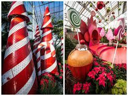 Épinglé par CHUTIN sur Joyeux Noël | Calendrier de l'avent, Fêtes de noël,  Joyeux noel